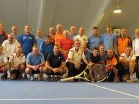 Dreiländerturnier 2013