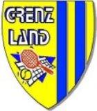 Grenzland Logo