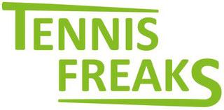 TennisFreaks